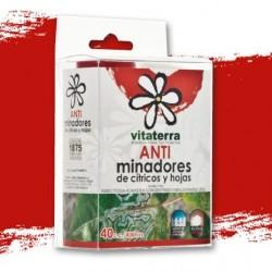 ANTIMINADOR DE CITRICOS Y HOJAS 40 cc