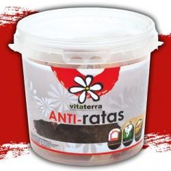 ANTIRATAS 300 gr