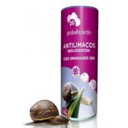 ANTILIMACOS 450 gr