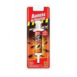 Gel AntiHormigas - Barrera de Insectos COMPO
