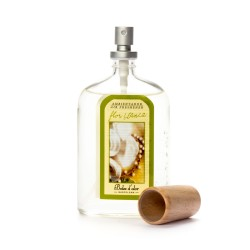 Ambientador spray 100ml...