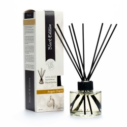 Ambientador MIKADO BE 125ml...