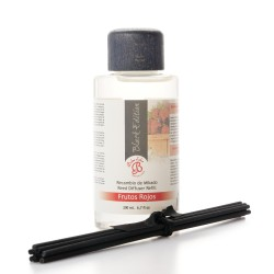 Replacement MIKADO BE 200ml...