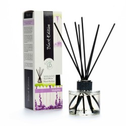 MIKADO BE 125ml VIOLETA air...