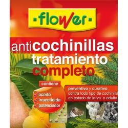 copy of ABONO CONÍFERAS 1kg