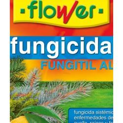 FUNGICIDA FOSETIL 2X50 G