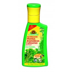 FERTILIZER LIQUID AROMATIC...