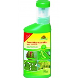 INSECTICIDE ACARICIDE...