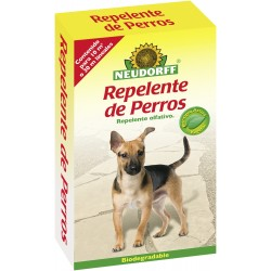 REPELLENT DOGS