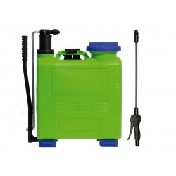 STAR 12L BACKPACK SPRAYER