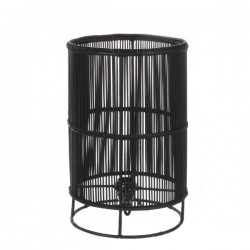 copy of JOICE TABLE LAMP...