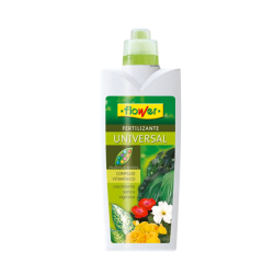 UNIVERSAL LIQUID FERTILIZER 1L