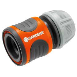 QUICK CONNECTOR 19 MM GARDENA