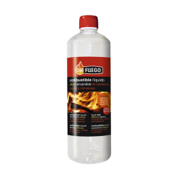 COMBUSTIBLE LIQUIDO 1000 ML