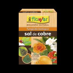 SAL DE COBRE BIOFLOWER