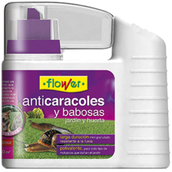 ANTI-TCHOLAS 250 GR