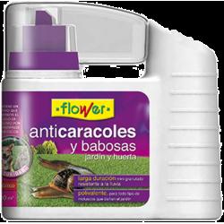 ANTICARACOLES 250 GR