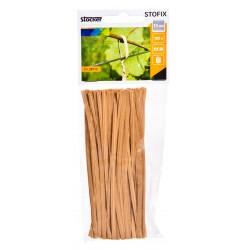 Stofix alambre animado 15 cm