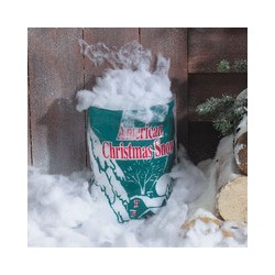ARTIFICIAL SNOW 300G