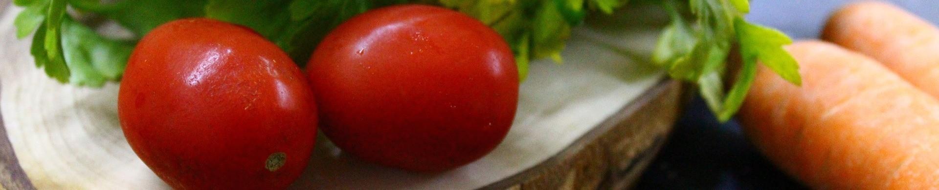 Comprar plantas de tomates - Plantas o matas de tomate online