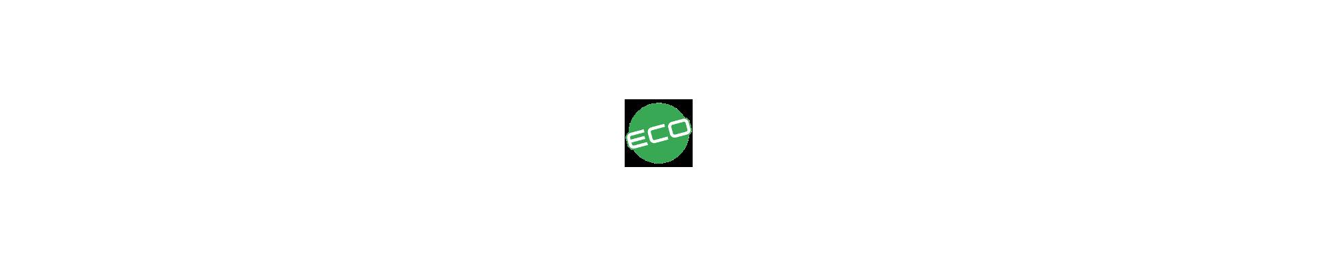 Eco-friendly vouchers - Buy organic fertilizers